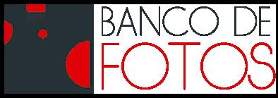 Banco de Fotos